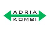 Adria Kombi