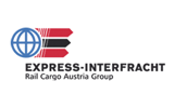 Express Interfracht